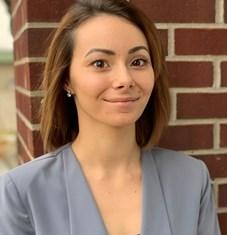 Alisa Hernandez