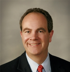 Robert J Tyler Ameriprise Financial Advisor