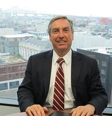 Robert Incaprera Ameriprise Financial Advisor