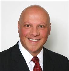 Robert Dolliver Ameriprise Financial Advisor