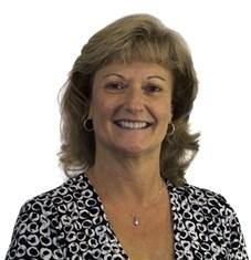 Linda Teague