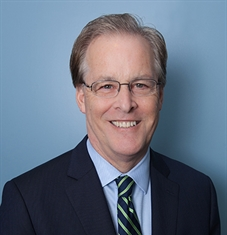 Robert MacDonald Ameriprise Financial Advisor