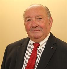 Robert Mennona Ameriprise Financial Advisor