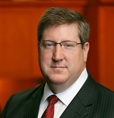 Robert S Mac Donald Ameriprise Financial Advisor