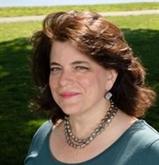 Valerie Meale