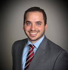 Robert T Martin Ameriprise Financial Advisor