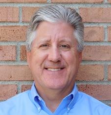 Robert Nowe Ameriprise Financial Advisor