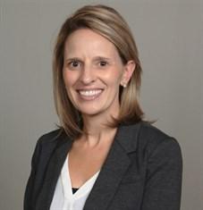 Melissa Porto
