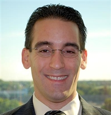 Robert Martino Ameriprise Financial Advisor