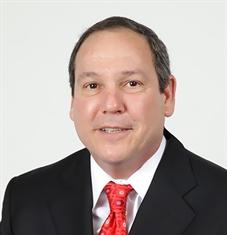 Robert Esterman Ameriprise Financial Advisor