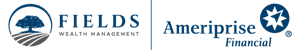 Robert Thomas O'Brien Custom Logo