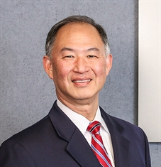 Robert Yeh Ameriprise Financial Advisor