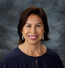 Roberta B Armijo Ameriprise Financial Advisor