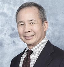 Robin Liu Ameriprise Financial Advisor