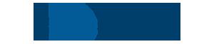 Robin Morrell Custom Logo