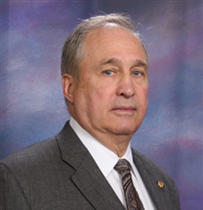Robin Tellor Ameriprise Financial Advisor