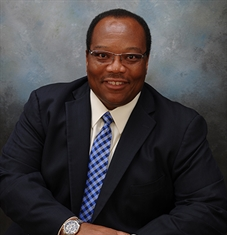 Roderick Gosa Ameriprise Financial Advisor