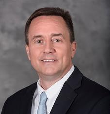 Rodney Schmitz Ameriprise Financial Advisor