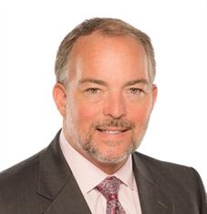 Rodney Coe Ameriprise Financial Advisor