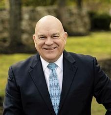Roger A Auger Ameriprise Financial Advisor