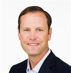 Roger Dael Ameriprise Financial Advisor