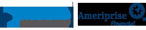 Roger Hodnefield Custom Logo