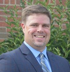 Roger Duffy Ameriprise Financial Advisor