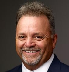 Roger White Ameriprise Financial Advisor