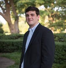 Roland (Trey) Raffanti Ameriprise Financial Advisor
