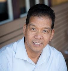 Roman Quisol III Ameriprise Financial Advisor