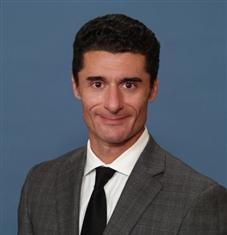 Romero A Llamas Ameriprise Financial Advisor