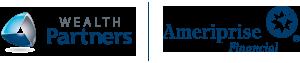 Ron Wilhelm Custom Logo