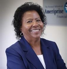 Susie J. Reed