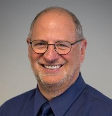 Ron Cioffi Ameriprise Financial Advisor