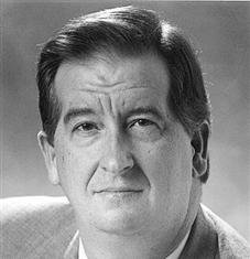 Ronald Mc Kelvy Ameriprise Financial Advisor