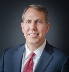 Ronald Haley Ameriprise Financial Advisor