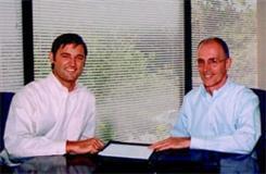 Caruso & Associates