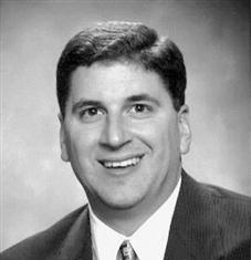 Ronald L Amentler Ameriprise Financial Advisor