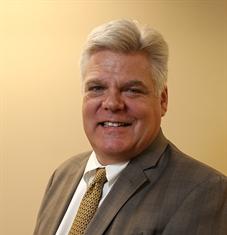 Ronald Rienas Ameriprise Financial Advisor