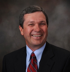 Ronald Petersen Ameriprise Financial Advisor