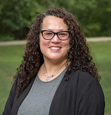 Kimberly Rivera Griffin
