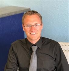 Ross Zieglmeier
