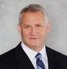 Roy Palmer Ameriprise Financial Advisor