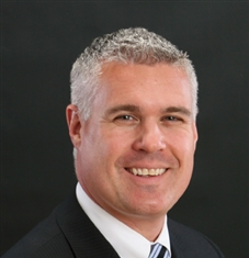Roy S Hansen Jr Ameriprise Financial Advisor