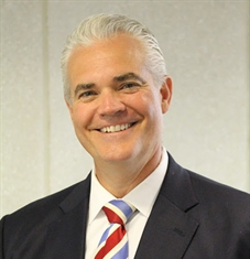 Rush N Hodgin Ameriprise Financial Advisor