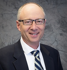 Russell Runck Ameriprise Financial Advisor