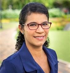 Jenny Baez-Galyon
