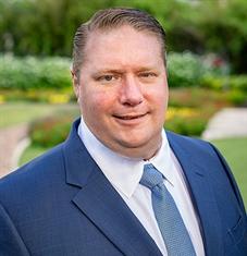 Russell Wilson Ameriprise Financial Advisor