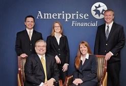 Sandstone Financial Group