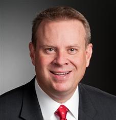 R Jeffrey Judah Ameriprise Financial Advisor
